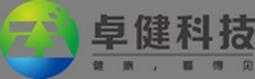 杭州卓健信息科技有限公司