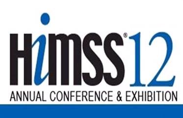 HIMSS报告2012年美国移动医疗应用现状:90%受访医生每日使用无线技术