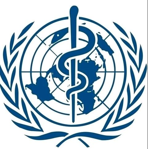 卫生部统计信息中心成为世界卫生组织信息和信息学合作中心