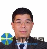 【郑西川专栏】利用医疗大数据,实现精准医疗临床决策支持