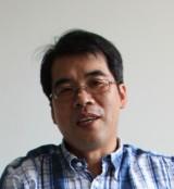 【独家】邬金国:宁波HIT背后推手