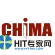 CHIMA增补青年委员选举结果公布