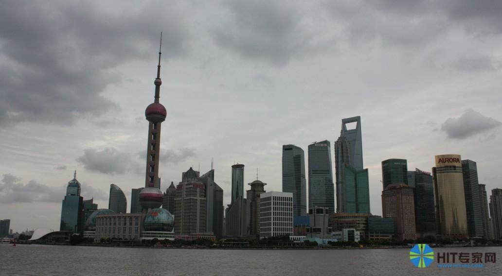 上海拟订电子病历应用水平分级评价标准实施细则
