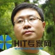 丁香园创始人李天天:移动医疗的小生意与大机会