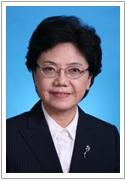 李斌出任国家卫生和计划生育委员会主任