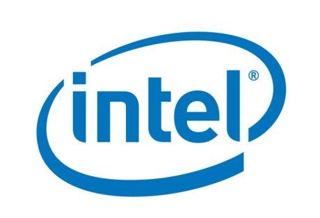 2013年英特尔信息技术峰会明日在京开幕