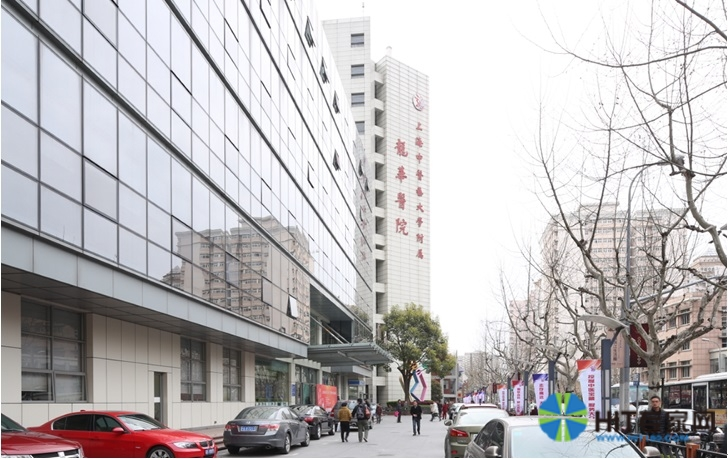 上海龙华医院移动医疗4年小结:从医务工作中来,到医务工作中去