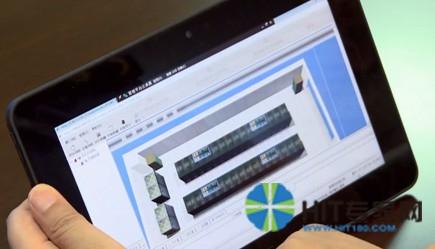 """减少二次开发成本:戴尔Latitude10商用平板电脑助推医院常规业务快速步入""""移动医疗"""""""