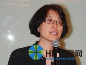 李玲教授:新医改进展及下一步改革