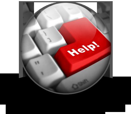 【HIT180咨询研究】中国医院桌面虚拟化认知度调查报告(上)