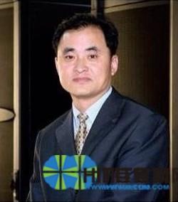 无锡市人民医院信息中心副主任  刘喻