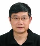 北京天坛医院信息中心主任王韬