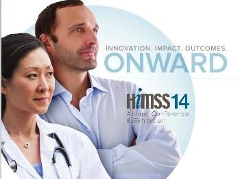 HIMSS 2014将于2014年2月下旬举行,众多亮点值得期待