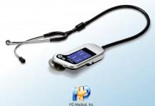 【HIMSS14看点速递之二】 医护系统与移动医疗产品助推智能医疗
