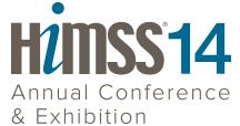 【HIMSS14看点速递之三】HIMSS14将举行HL7一致性测试项目圆桌讨论会