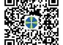 "HIT专家网微信服务服务号""chinaHIT""正式推出上线"