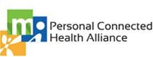 【HIMSS14看点速递之六】康体佳联盟与HIMSS、mHealth携手组建个人连接健康联盟PCHA