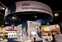 【HIMSS14看点速递之五】互操作性是提高医疗护理的关键