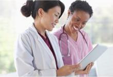 迎接大数据 精益信息化管理:医疗卫生行业信息化研讨会将于4月18日在南京举行