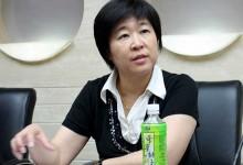 """移动医疗将有线 """"向前延伸50米"""":上海仁济医院让平板电脑真正为医生所用"""