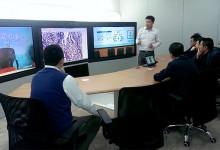 国家卫计委发布远程医疗信息系统建设技术指南