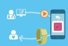 IMS Health AppScript联合推出MediSafe移动用药管理平台