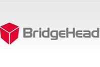 【HIMSS15看点速递(二)】BridgeHead Software:推广独立临床归档