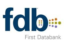 【HIMSS16看点速递】FDB发布基于Web的定制化方案以增强CPOE中的医嘱功能