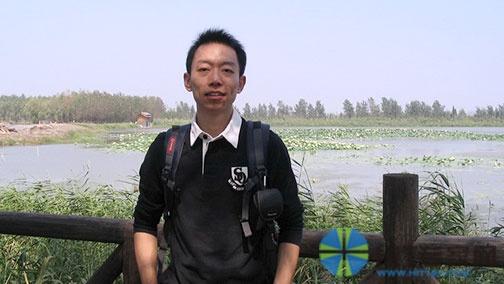 南京医科大学第二附属医院  柳明(置顶图)