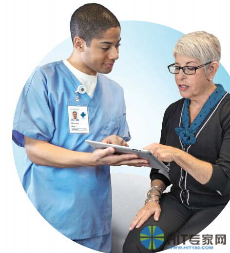 telenursing health care and nurse Primary care telenursing in new zealand complements face to face primary health care services a nurse-led triage service provides the first point of contact for.