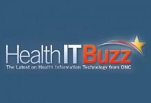 美国ONC提供在线医疗IT工具和资源,进一步改善医护质量、降低成本