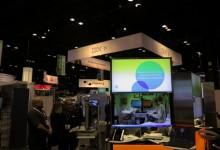 【HIMSS15看点速递(十四)】IBM将携手合作伙伴通过沃森和开放云传送个人健康数据