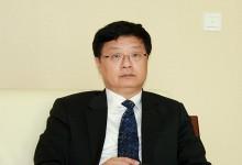 """郭启勇:盛京医院的""""双七级""""之路"""