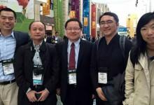 专访UTH徐华教授:自然语言处理助力医学大数据研究
