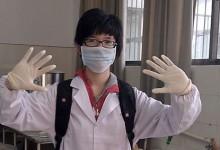 医院信息化想要爱你不容易:一名应届生在信息科实习的体验与惶惑