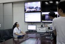 国家卫生计生委发布《远程医疗信息系统基本功能规范》