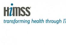 美国MU进入第三阶段:HIMSS提议政府减少指令性和复杂性