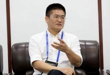 【CHINC2015回眸】民营医院信息化逐渐步入正轨