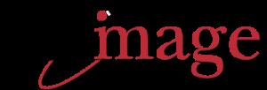 ScImage发布PicomWebLink 实现无需介质的影像共享