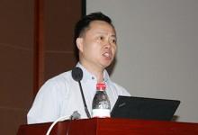 邱明辉: 顺应异构系统协同工作的医院信息化建设新常态
