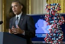 奥巴马总统如何塑造数字医疗的未来?