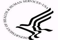 美国卫生和福利部宣布拨款6.85亿美元,支持临床医生提供以患者为中心的优质医护