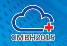 第一届国际云计算、移动医疗和医疗大数据分析研讨会将在深圳举行
