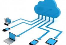 工业和信息化部发布《云计算综合标准化体系建设指南》