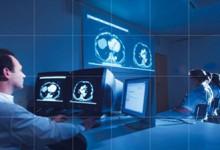Logicalis医疗保健解决方案公司和Ascendian医疗保健咨询公司共同撰写医学影像电子书