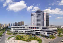 《浙江省医疗卫生信息安全管理案例集》选登(7):软件代码致医嘱状态位错误的数据恢复