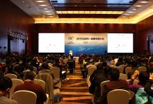 互联网+健康中国:战略机遇下隐含深层次难题待解