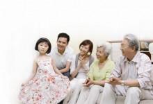 """""""十三五""""健康中国建设规划向社会公开征求意见"""