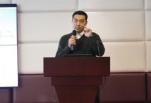 李敬东:HL7 InfoButton标准落地的过程介绍
