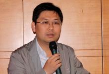 """【回顾展望】王晖:""""网络安全""""正式替代""""信息安全""""走上历史舞台"""